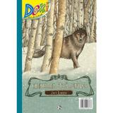 Doxi. Chemarea strabunilor - Jack London, editura Cd Press