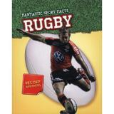 Rugby - Michael Hurley, editura Yale University Press