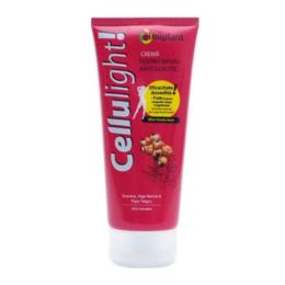 cellufight-crema-masaj-anticelulitic-elmiplant-200ml-1566395125369-1.jpg