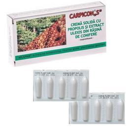 supozitoare-carpicon-s-elzin-plant-blister-10-buc-x-1g-1569320118462-1.jpg