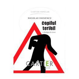copilul-teribil-nicolae-esinencu-editura-cartier-1.jpg