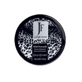 Pomada de Finisare - Jungle Fever Wild Pomade Texture and Hydration 150 ml