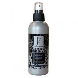 Spray Luciu - Jungle Fever Wild Shine Instant Shine Spray 175 ml