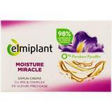 Sapun Solid Moisture Miracle Elmiplant, 100g