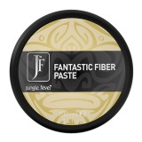 Pasta Modelatoare Jungle Fever - Fantastic Fiber Paste 100 ml