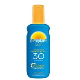 sun-lotiune-spf-30-spray-elmiplant-200ml-1566566322165-1.jpg