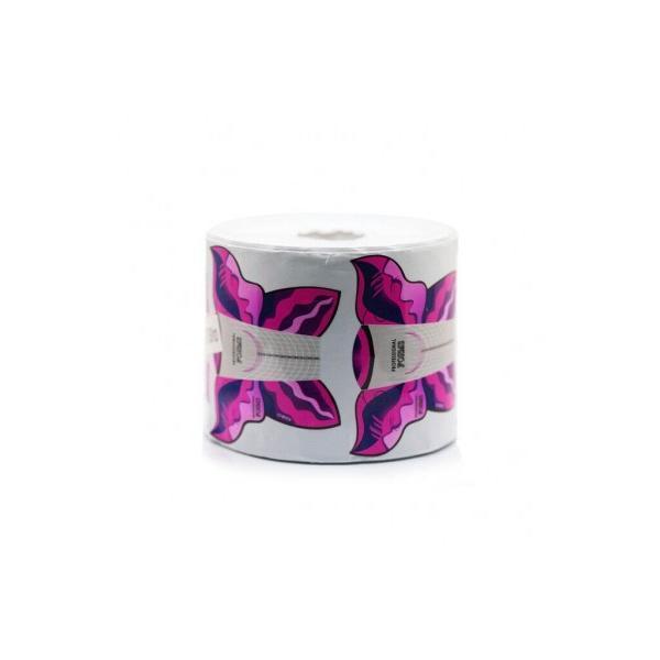 Sabloane Fluture 500 buc - Labor Pro esteto.ro