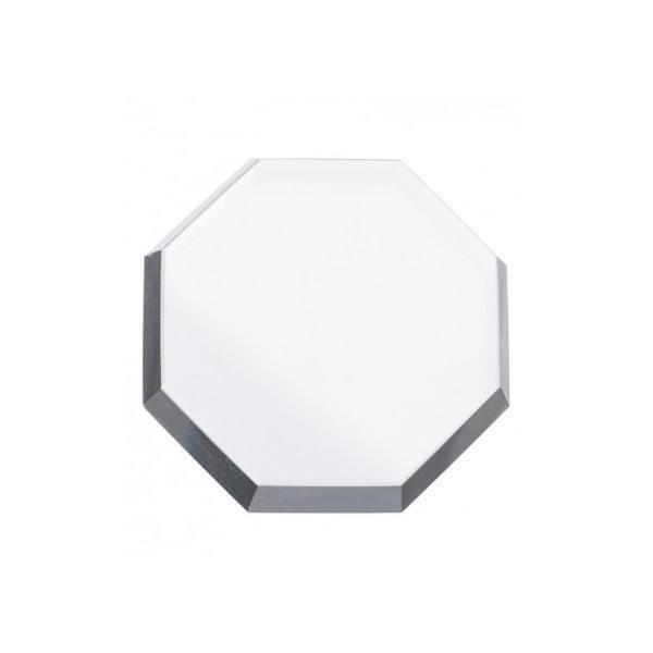 Piatra Crystal pentru adeziv gene - iBeauty imagine produs