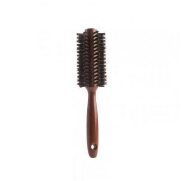 Perie din păr natural 45mm - Labor Pro esteto.ro