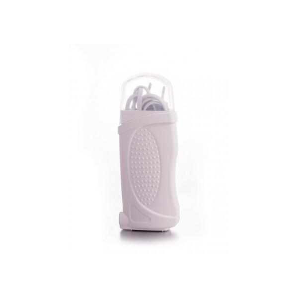 Incalzitor ceara Free (100 ml) - Labor Pro imagine produs