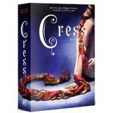Cress. Seria Cronicile lunare. Vol.3 - Marissa Meyer, editura Epica