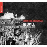 Audiobook Nebunul - Demostene Andronescu, editura Manuscris