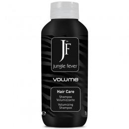 Sampon Pentru Volum Jungle Fever Volume Hair Care