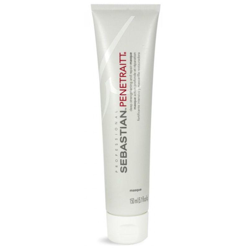 Masca Reparatoare - Sebastian Professional Foundation Penetraitt Masque 150 ml
