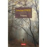 Vrajmas - Liviu Ioan Stoiciu, editura Polirom