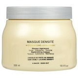 Masca de Regenerare - Kerastase Densifique Masque Densite 500 ml