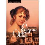 Enigma Otiliei - George Calinescu, editura Gramar
