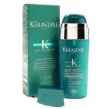 Ser reparator Kerastase Resistance Therapiste 30 ml