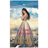 Hotul de visuri - Mary Balogh, editura Litera