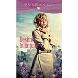 Destine inlantuite - Sarah Jio, editura Litera