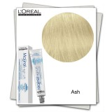 Vopsea Permanenta - L'Oreal Professionnel Majirel High Lift Ash
