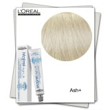 Vopsea Permanenta - L'Oreal Professionnel Majirel High Lift Ash Plus