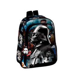 Ghiozdan pentru scoala Star Wars Darth Vader 37 cm
