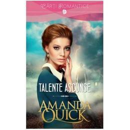 talente-ascunse-amanda-quick-editura-litera-1.jpg