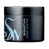 Ceara Sebastian Professional - Flaunt Shine Crafter Wax 50 ml