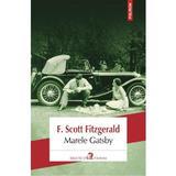 Marele Gatsby - F. Scott Fitzgerald, editura Polirom