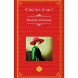 Doamna Dalloway - Virginia Woolf, editura Rao