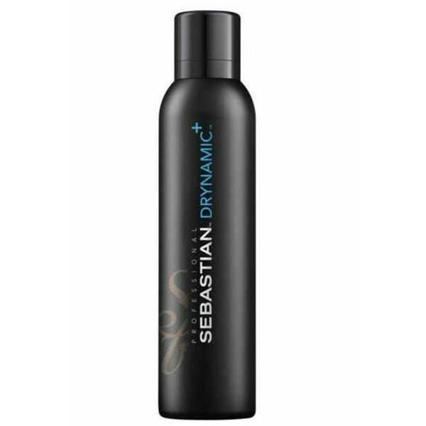 Sampon Uscat - Sebastian Professional Form Drynamic Shampoo 212 ml imagine