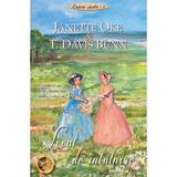 Locul de intalnire - Janette Oke, T. Davis Bunn, editura Casa Cartii