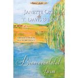 Binecuvantatul tarm - Janette Oke, T. Davis Bunn, editura Casa Cartii