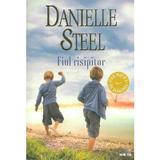 Fiul risipitor - Danielle Steel, editura Litera