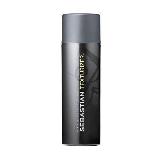 Gel Sebastian Professional - Form Texturizer 150 ml imagine produs
