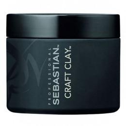 Crema pentru Volum – Sebastian Professional Form Craft Clay 52 ml de la esteto.ro