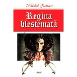 regina-blestemata-michel-zevaco-editura-dexon-1.jpg