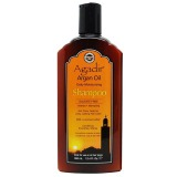 Sampon Hidratant - Agadir Argan Oil Daily Moisturizing Shampoo 366 ml