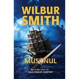 Musonul - Wilbur Smith, editura Rao
