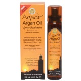 Tratament Agadir - Argan Oil Spray Treatment Leave In 150 ml