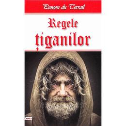 regele-tiganilor-ponson-du-terrail-editura-dexon-1.jpg