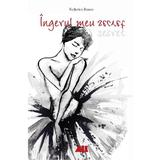 Ingerul meu secret - Federica Bosco, editura All