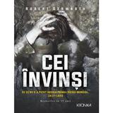 Cei invinsi - Robert Gerwarth, editura Litera