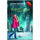 Misterul din Regat - Jaclyn Moriarty, editura Leda