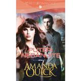 Puteri nebanuite - Amanda Quick, editura Litera