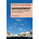 FT Guide to Management, editura Harper Collins Childrens Books