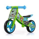 Bicicleta multifunctionala 2 In 1 Jake Bob