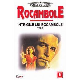rocambole-intrigile-lui-rocambole-vol-2-ponson-du-terrail-editura-dexon-1.jpg