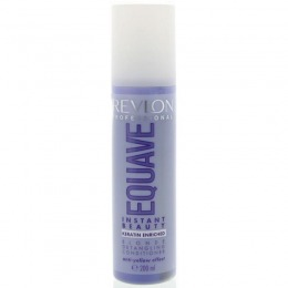 Balsam Leave In - Revlon Professional Equave Instant Beauty Blonde Detangling Conditioner 200 ml